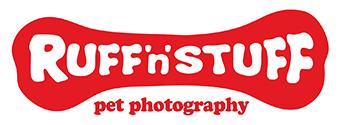 Ruff 'n' Stuff Pet Photography
